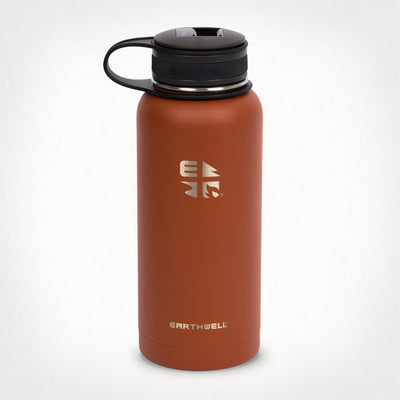 32oz Kewler™ Opener Bottle