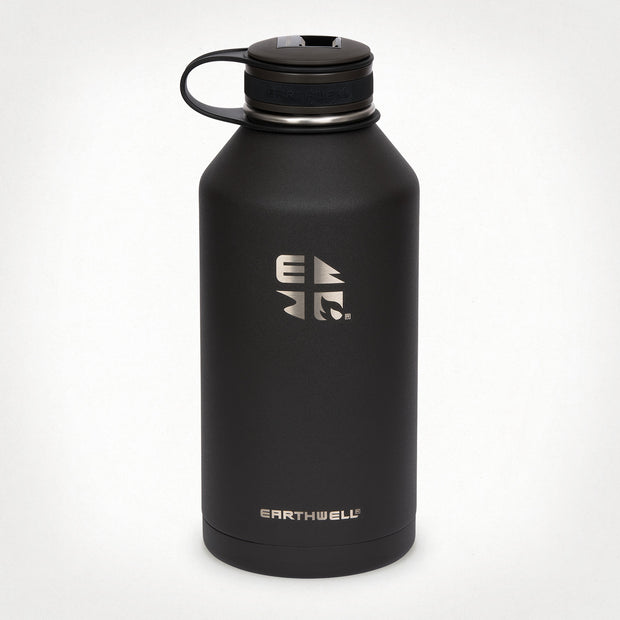 64oz Kewler™ Opener Bottle