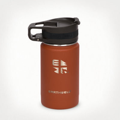 12oz Roaster™ Loop Bottle