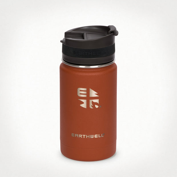 12oz Roaster™ Bottle