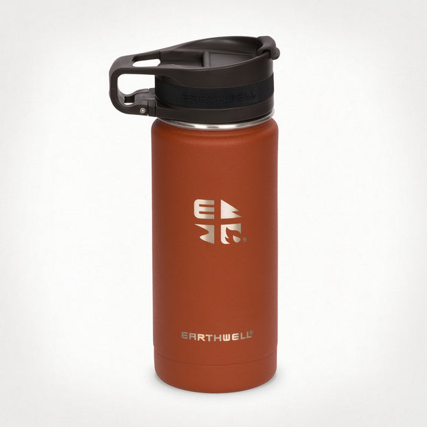 16oz Roaster™ Loop Bottle