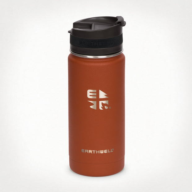 16oz Roaster™ Bottle