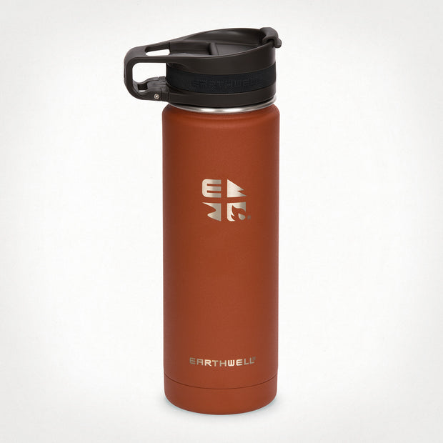 20oz Roaster™ Loop Bottle