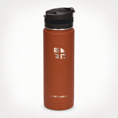 20oz Roaster™ Bottle