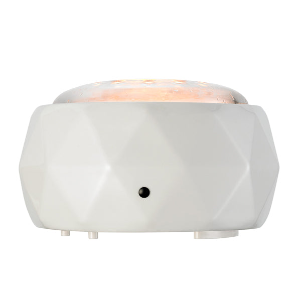 Eternity Diffuser w/ Remote, Bluetooth & Built in Spa Sounds