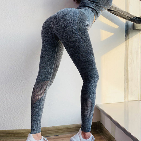 ROSALIE LEGGINGS