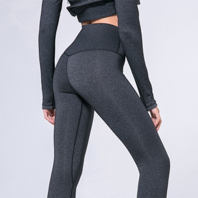 ZAHRA LEGGINGS
