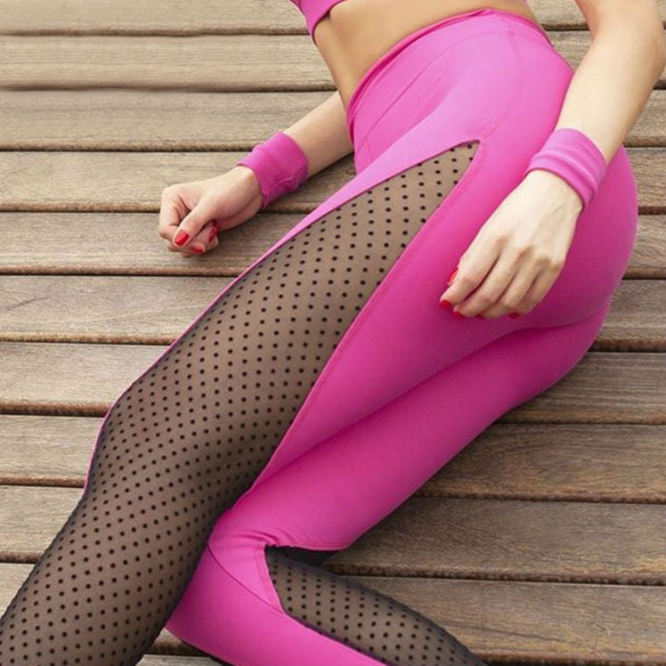MARLOW LEGGINGS