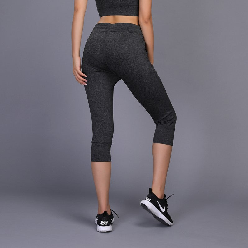 Evelyn Joggers