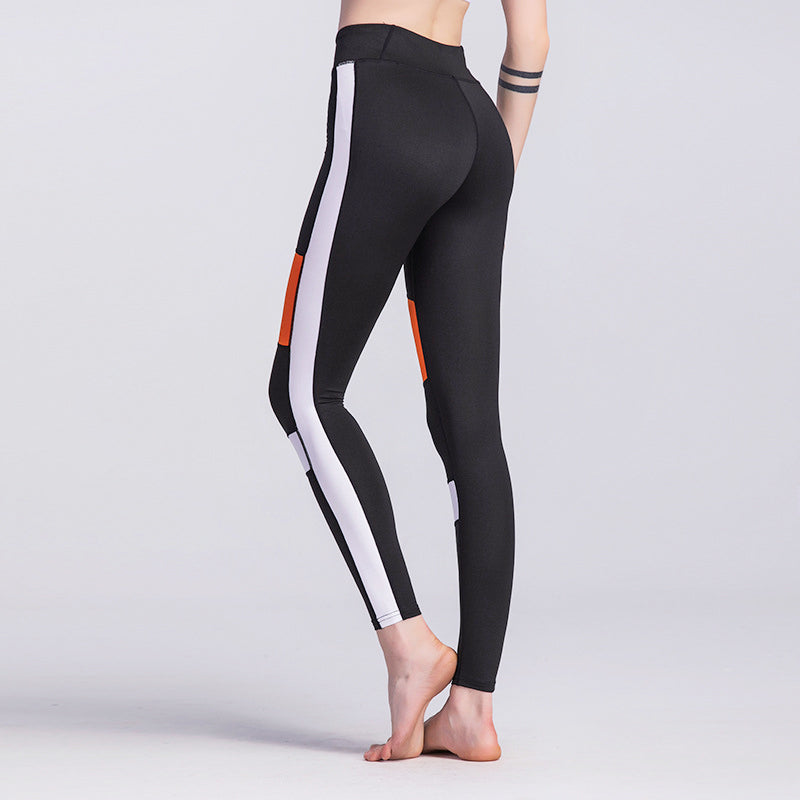 MARTINA LEGGINGS