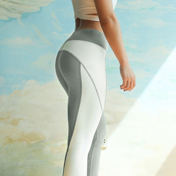 Miya Leggings