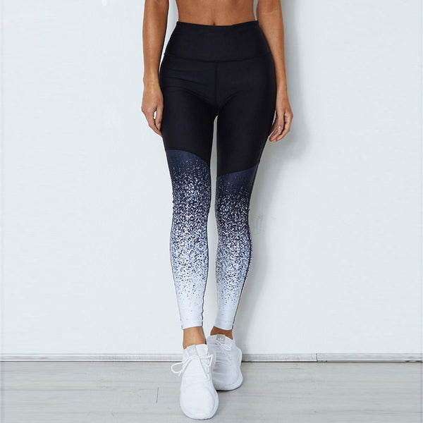 ANTONINA LEGGINGS