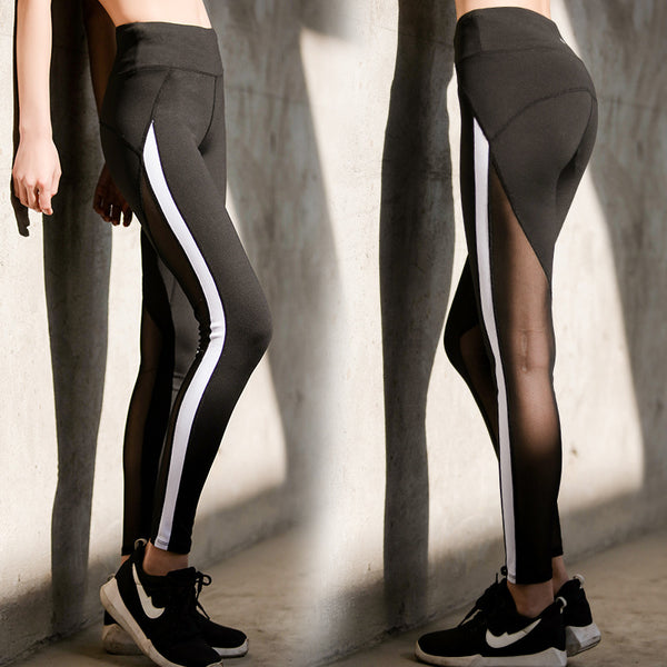CORDELIA LEGGINGS