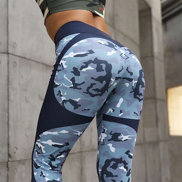Ruxandra Leggings