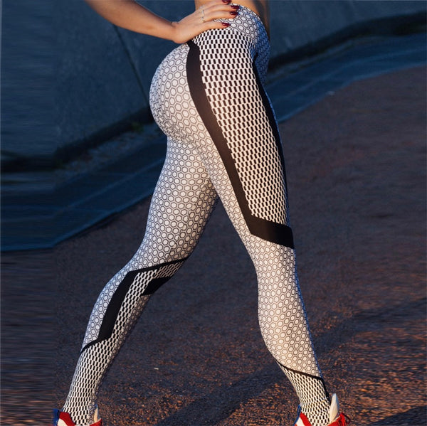 ODETTE LEGGINGS