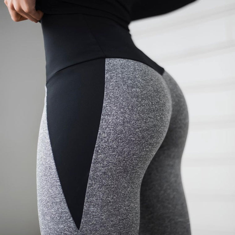 ALAINA LEGGINGS