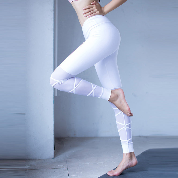 YARA LEGGINGS