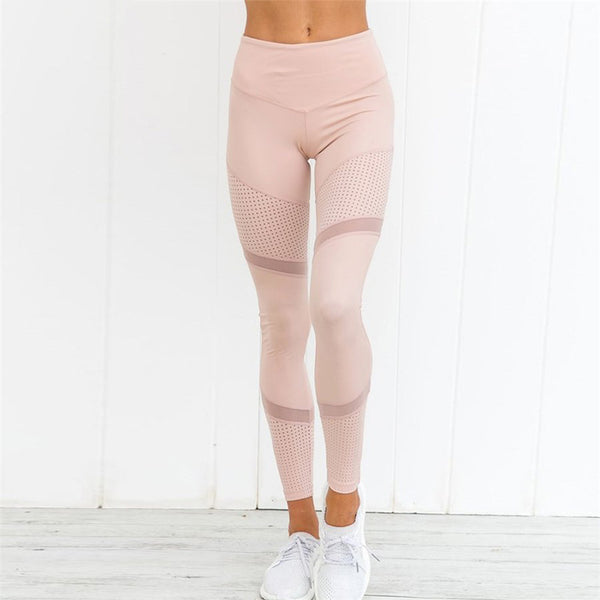 SHEENA LEGGINGS