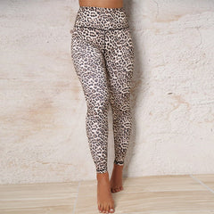 MONSERRAT LEGGINGS
