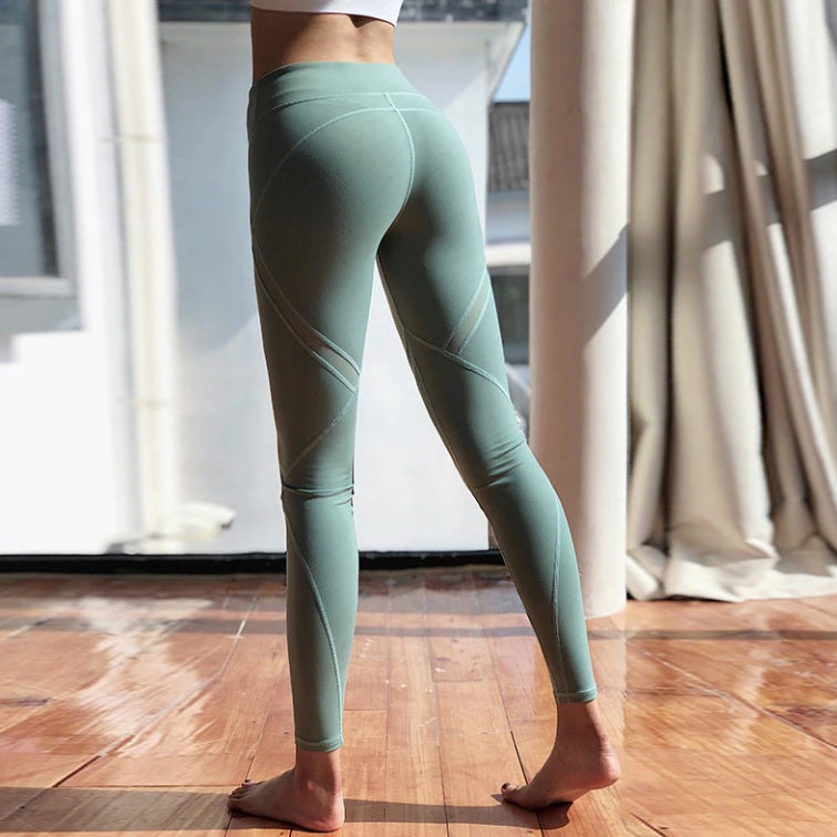 LAURYN LEGGINGS