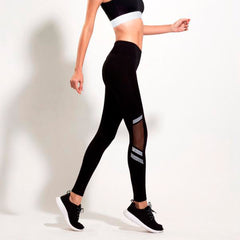 KLOE LEGGINGS