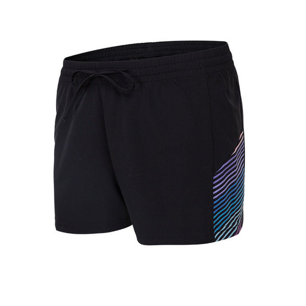 DIANA ROCK SHORTS