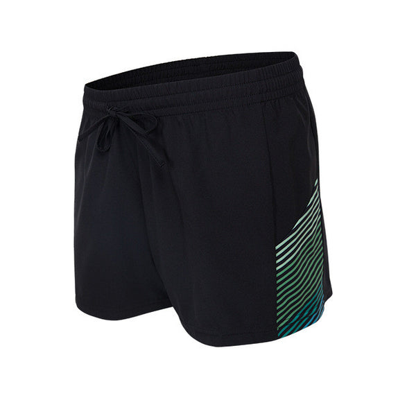 MAYLEY ROCK SHORTS