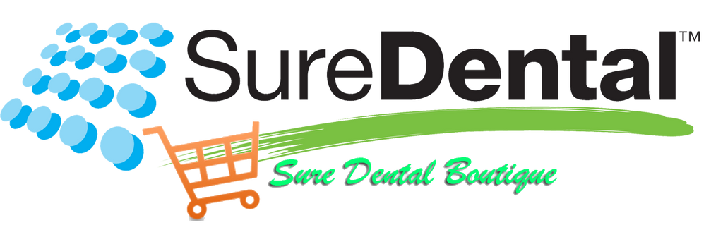 unique dental products