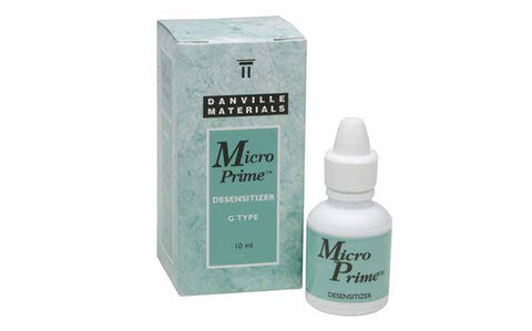 MicroPrime G (Desensitizer) 10Ml Btle