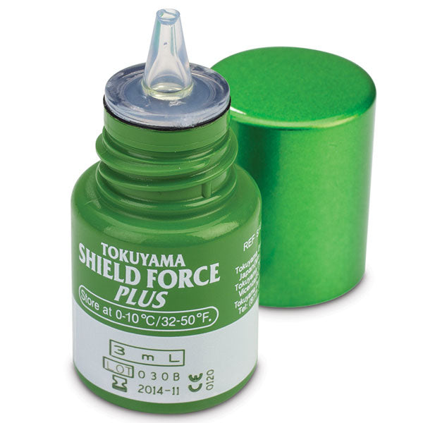 ShieldForce Plus  Desensitizer