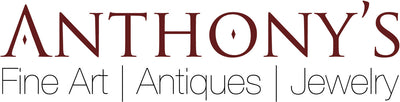 Anthonys Fine Art & Antiques