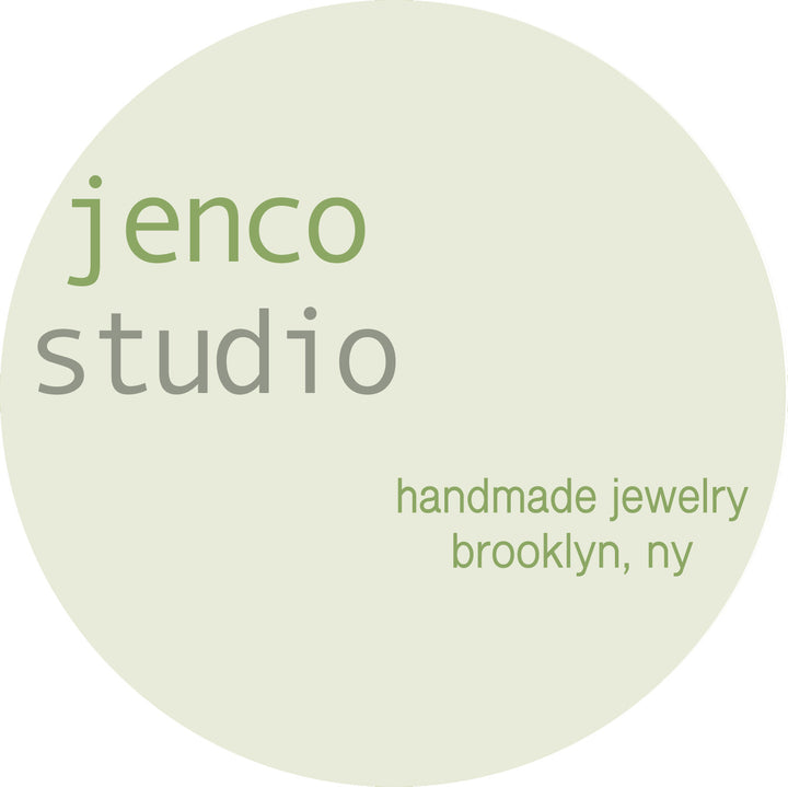 Jenco Studio