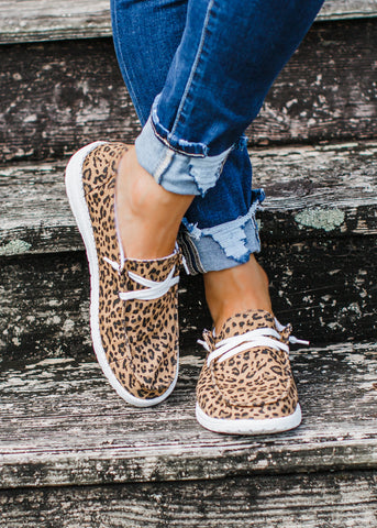 Animal Ankle Bootie Natural Python ( 7-11 )