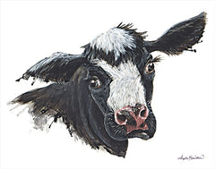 AB105 - Daisy the Dairy Cow - 16x12