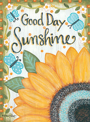 ALP1983 - Good Day Sunshine - 12x16