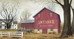 BJ189AGP - Antique Barn