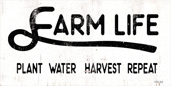 Cindy Jacobs CIN1792 - CIN1792 - Farm Life - 18x9 Signs, Typography, Farm Life, Farming from Penny Lane