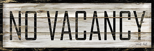 Cindy Jacobs CIN716 - No Vacancy - Vacancy, Signs from Penny Lane Publishing