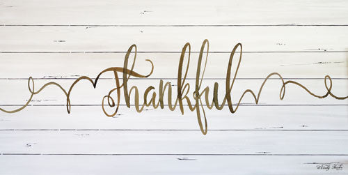 Cindy Jacobs CIN727 - Thankful - Thankful, Signs, Typography from Penny Lane Publishing