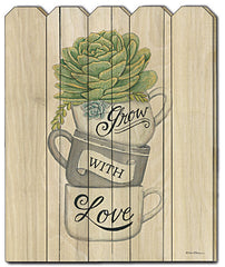 DS1494PF - Grow with Love Succulents