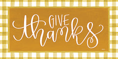 DUST565 - Give Thanks    - 18x9