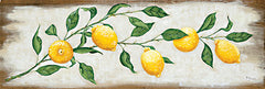 HH209A - Lemon Branch - 36x12
