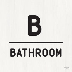 JAXN590 - Bathroom - 12x12