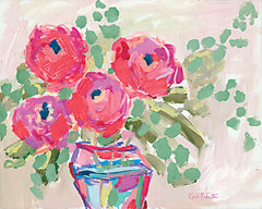 KR709 - Blooms for Kimberly - 16x12