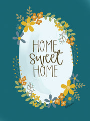 LAR420 - Home Sweet Home - 12x16