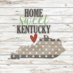 MMD263 - Home Sweet Kentucky
