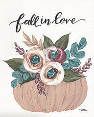 MN226 - Fall in Love - 12x16