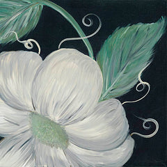 REAR168 - Dogwood II - 12x12