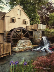 RLV679 - The Old Mill