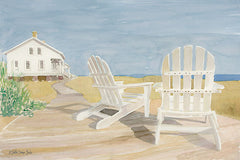 SDS127 - Beach Chairs 1 - 18x12